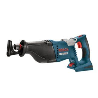 Bosch 1651B 36V Cordless Reciprocating Saw Kit