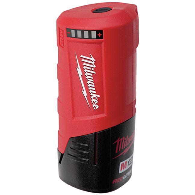 Milwaukee 49-24-2310 M12 Power Source