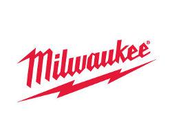 Milwaukee Tools - BC Fasteners & Tools