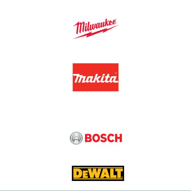 Brand Names