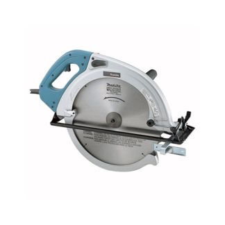Makita 5402NA Circular Saw