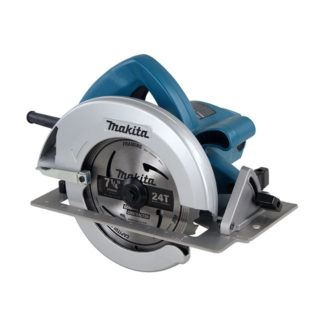 Makita 5007NB Circular Saw