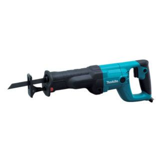Makita JR3060T Reciprocating Saw