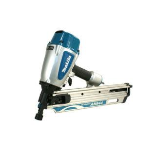 Makita AN944 Framing Strip Nailer