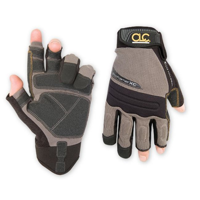 Kuny's 140 Pro Framer XC Gloves