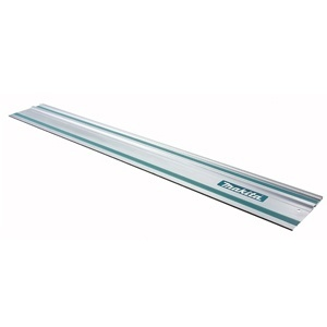 "Makita 194367-7 118"" Guide Rail"
