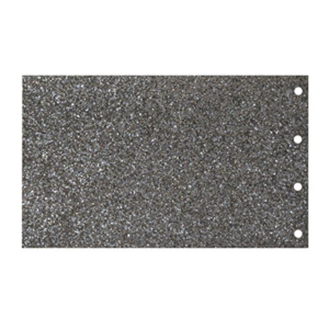 Makita 423036-6 Replacement Belt Sander Plate