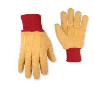 Kuny's 2020 Economy Chore Gloves