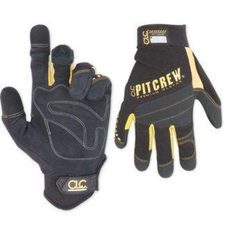 Kuny's 220B Pit Crew Gloves