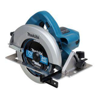 "Makita 5007FAK 7-1/4"" Circular Saw"