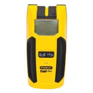 Stanley FMHT77407 Stanley FatMax Stud Sensor 300