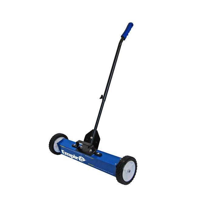 Empire 27060 Magnetic Clean Sweep
