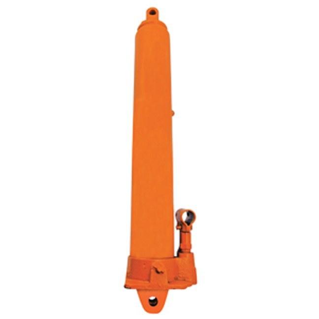 Strongarm 030381 8 Ton Manual Long Ram - Heavy Duty
