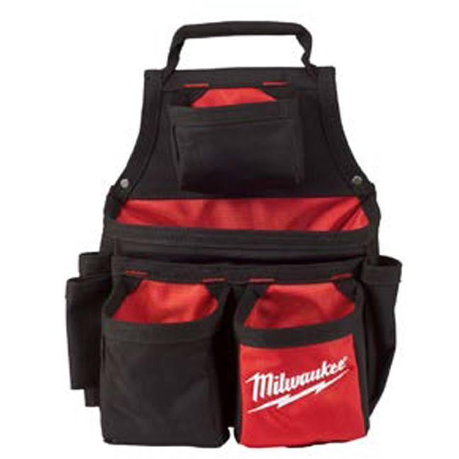 Milwaukee 48-22-8121 Carpenter's Pouch
