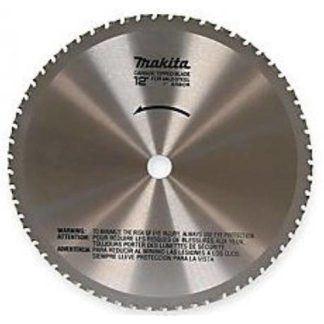 "Makita A-91431 7-1/4"" 60CT Circular Saw Blade"