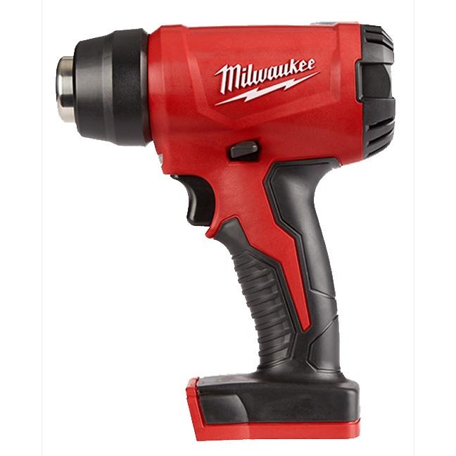 Milwaukee 2688-20 M18 Compact Heat Gun