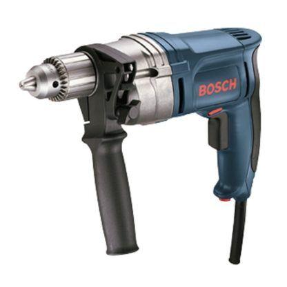 Bosch 1033VSR High-Speed Drill