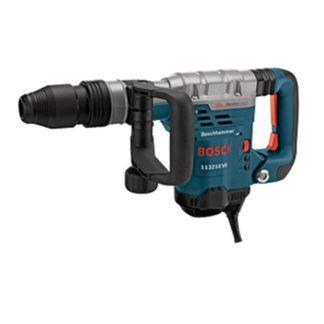 Bosch 11321EVS SDS-Max Demo Hammer