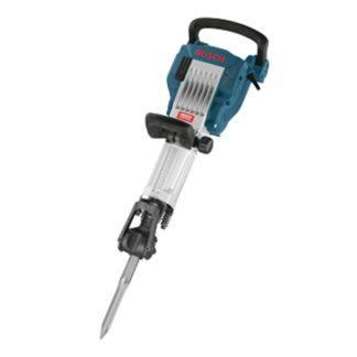 Bosch 11335K 35lb Breaker Hammer