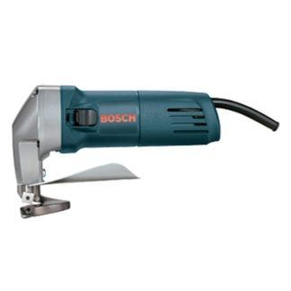 Bosch 1500C 16 Gauge Shear