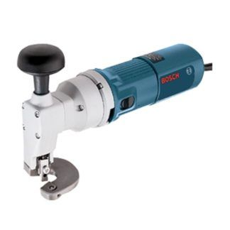 Bosch 1506 14 Gauge Shear