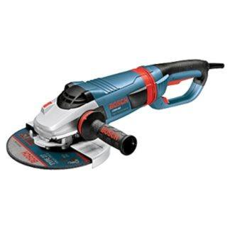 Bosch 1994-6D Professional Angle Grinder - No Lock-on