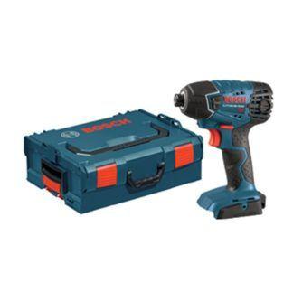 Bosch 25618BL 18V Impact Drill