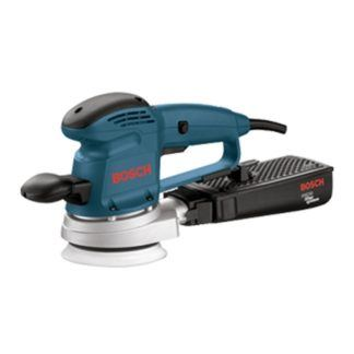 Bosch 3725DEVS Electronic Variable Speed Random Orbit Sander Polisher