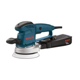 Bosch 3727DEVS Electronic Variable-Speed Random Orbit Sander Polisher