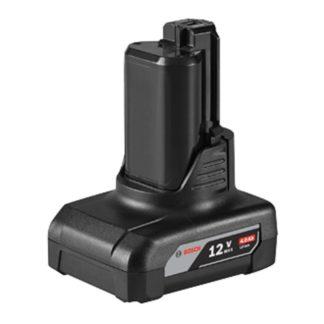 Bosch BAT420 12V 4.0Ah Li-Ion Battery