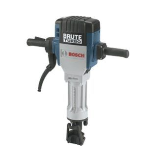 Bosch BH2770VCD Hex Brute Turbo - Deluxe kit
