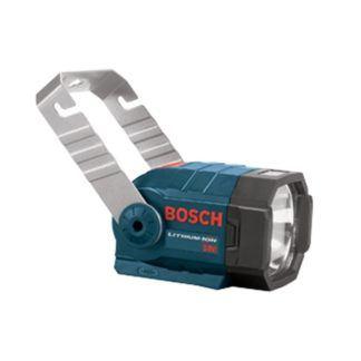 Bosch CFL180 18V Lithium-Ion Flashlight