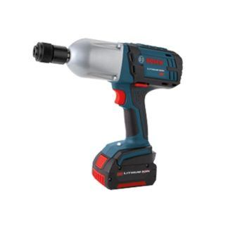 Bosch HTH182-01 18V High Torque Impact Wrench