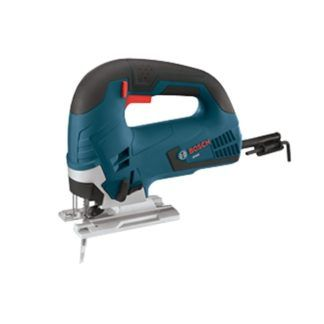 Bosch JS365 Top-Handle Jigsaw Kit