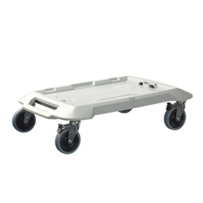 Bosch L-DOLLY Heavy Duty L-Dolly