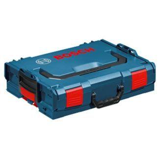 Bosch LBOXX-1 Storage Case