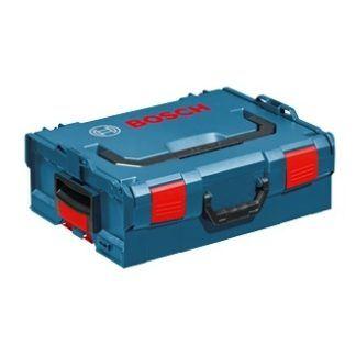 Bosch LBOXX-2 Storage Case