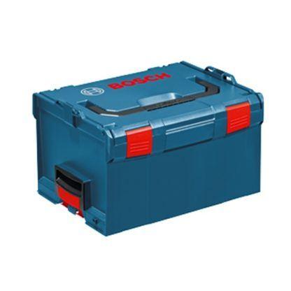 Bosch LBOXX-3 Storage Case