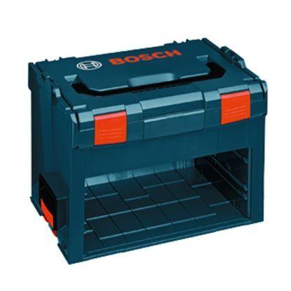 Bosch LBOXX-3D Medium Tool Storage