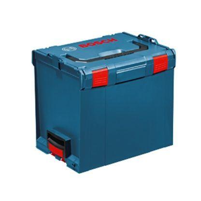 Bosch LBOXX-4 Storage Case