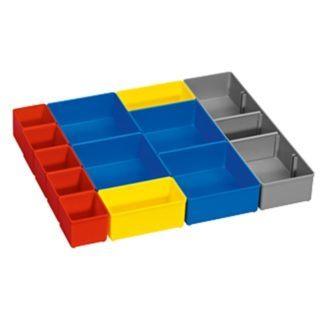 Bosch ORG53-12 12 Piece Organizer Insert Set