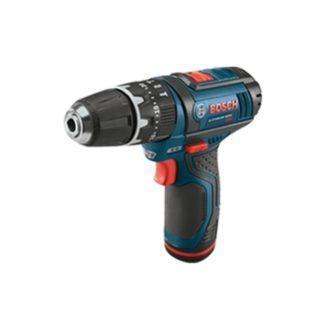 Bosch PS130-2A 12V Max Hammer Drill Driver