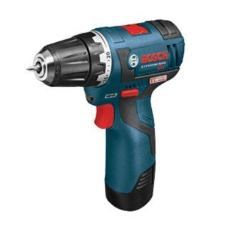 Bosch PS32-02 12V Max EC Brushless Drill Driver