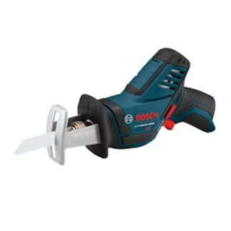 Bosch PS60-102 12V Pocket Reciprocating Saw