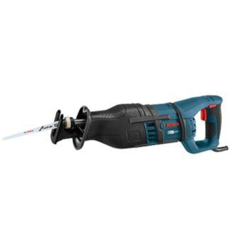 Bosch RS428 Vibration Control Reciprocating Saw