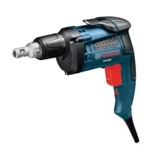 Bosch SG450 4500 RPM Screwgun