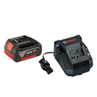 Bosch SKC181-101 18V Battery & Charger Starter Kit