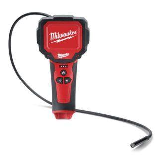 Milwaukee 2313-20 M-SPECTOR 360 Console