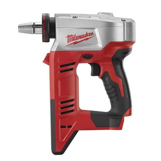 Milwaukee 2632-20 M18 Cordless LITHIUM-ION ProPEX Expansion Tool