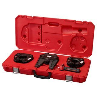 Milwaukee 49-16-2691 Force Logic SS Press Ring Kit